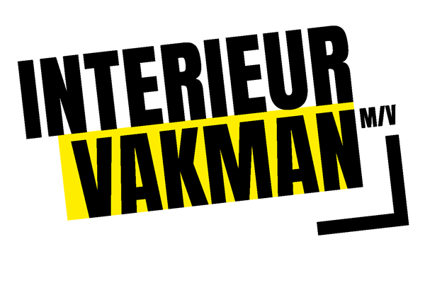 word interieurvakman word interieurvakman